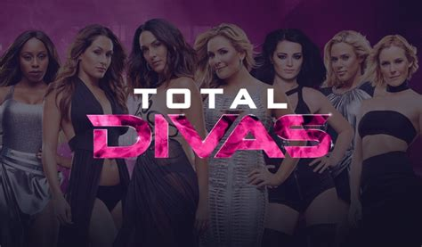 Wwe Total Divas S05e05 2017 V 237 Deos Wwe Total Divas 25 01 2017
