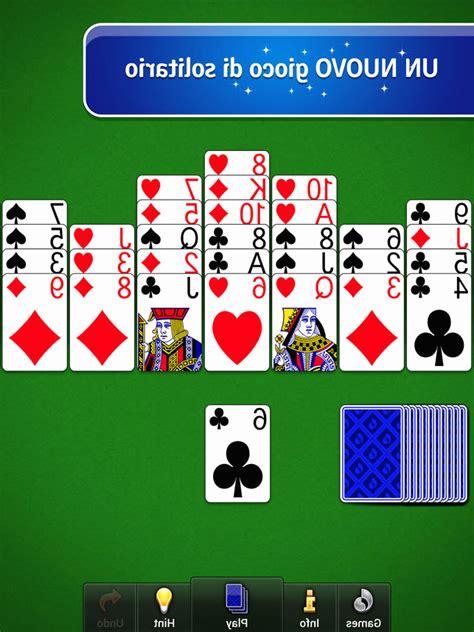 giochi di carte e da tavolo giochi di carte e da tavolo nuovo crown solitaire gioco di