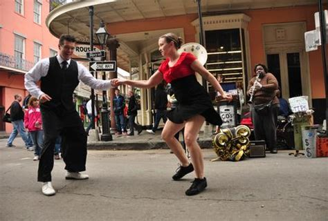 swing dance lessons new orleans swing dance lessons new orleans 28 images lindy hop