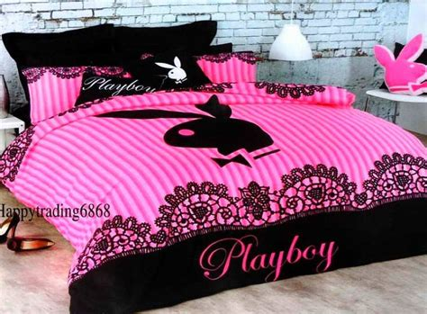 playboy bedding 17 best images about playboy on pinterest your life red