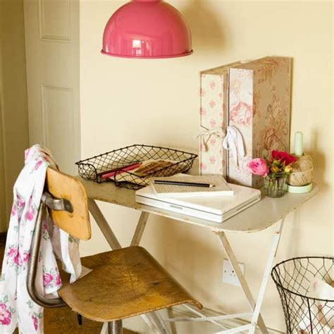 vintage home decorating ideas vintage home office home office design ideas image