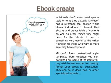 ms word ebook template ms word ebook template