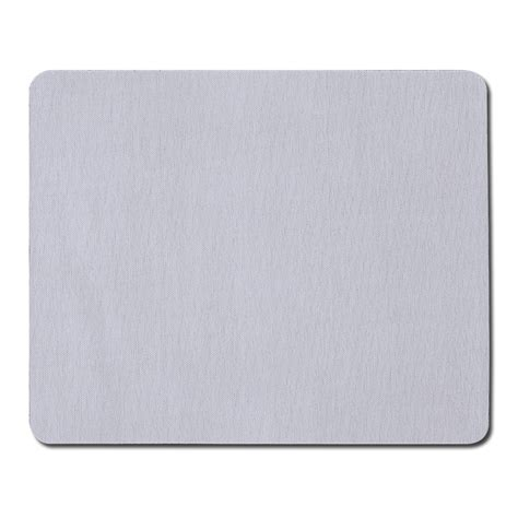 designer pad diy mouse pad customize design photo no stitched edge