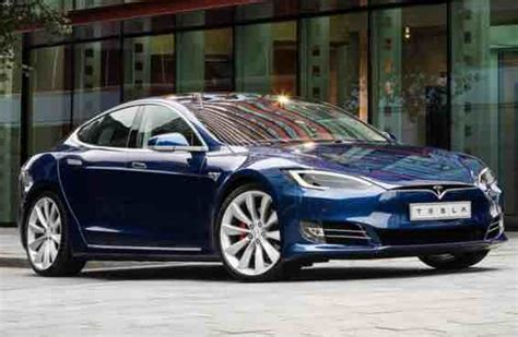 2019 Tesla Model S by 2019 Tesla Model S Specs Tesla Car Usa
