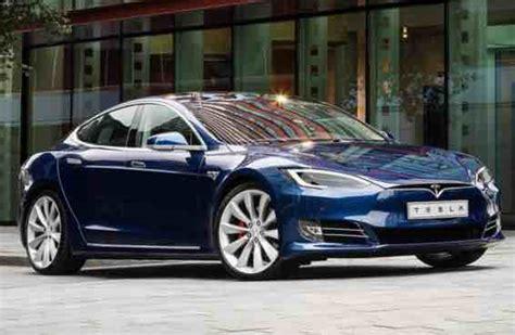 2019 Tesla Model S by 2019 Tesla Model S Specs Tesla Car Usa