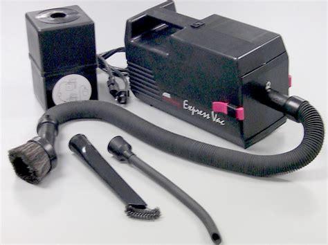 Vacuum Toner toner cartridge toner cartridge vacuum