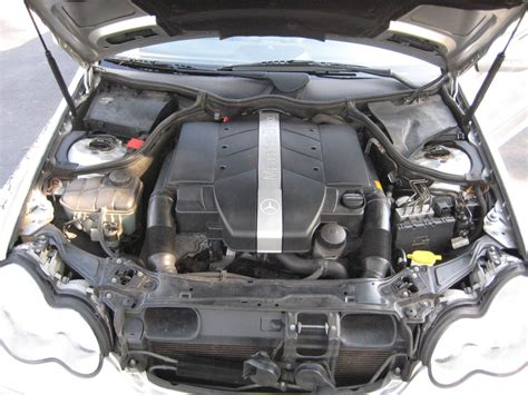 how does a cars engine work 2002 mercedes benz slk class navigation system mercedes benz vito 126 2005 auto images and specification