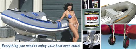 inflatable boat leak sealer inflatable boat accessories dinghy accessories zodiac