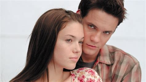 laste ned filmer mandy mandy moore says she s quot working on quot a quot walk to remember