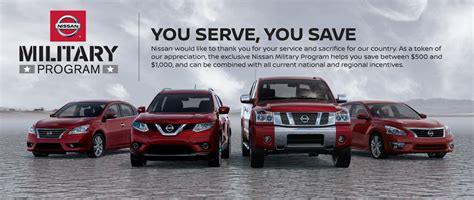 Nissan Dealership Pittsburgh by New Used 1 Cochran Nissan Dealership Allegheny