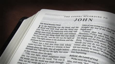 the bible great again the gospel of books calendar riverview conference center