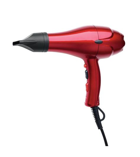 Hair Dryers Best Buy original best buy dreox hair dryer 2000w haarboetiek be