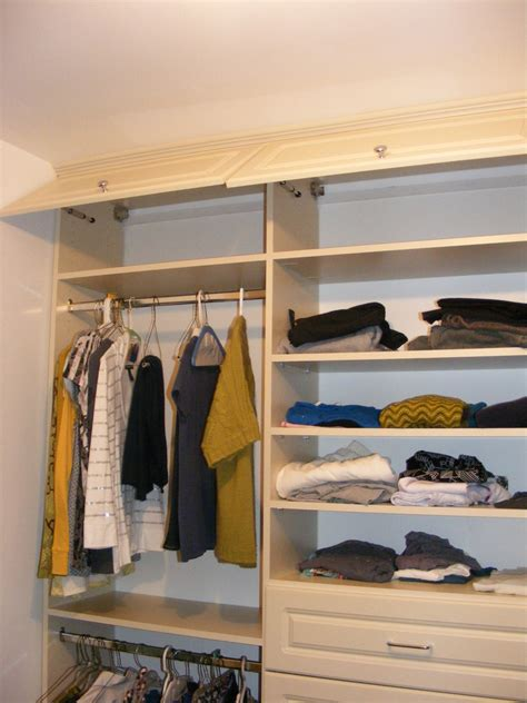 California Closets Review by California Closets Nyc Get The World Class Closet