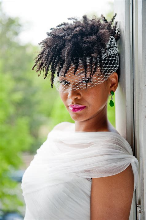 afro hairstyles for brides pretty curls natural hair inspiration for african