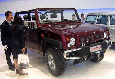 big jeep cars image gallery huge cars