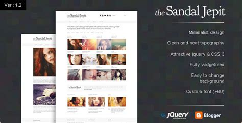 themes blogspot premium best premium blogger themes and templates themesquirrel