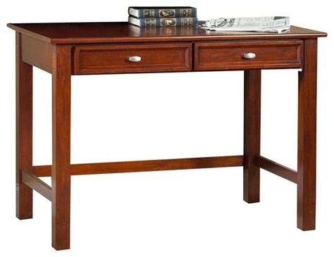 cherry student desk student desk in cherry finish desks and hutches by