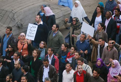 imagenes de justicia social y economica justicia social wikipedia la enciclopedia libre