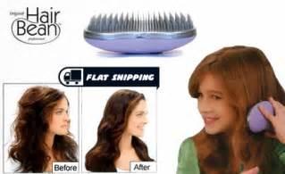 Amity Cl 990hp Hair Clipper hair bean tangle teezer alternative professional