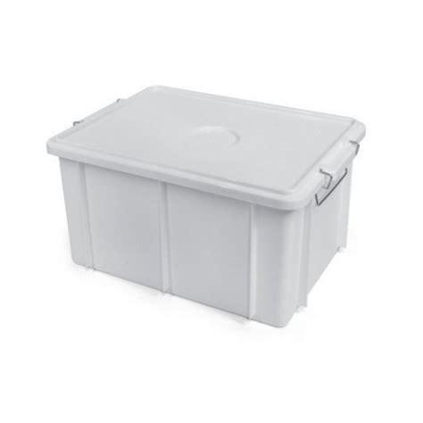 cassette pizza cassetta box per lievitazione pizza varie dimensioni 1900mx bi