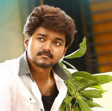 south actor vijay biodata top 10 highest paid south indian actors in 2017 biodata cave