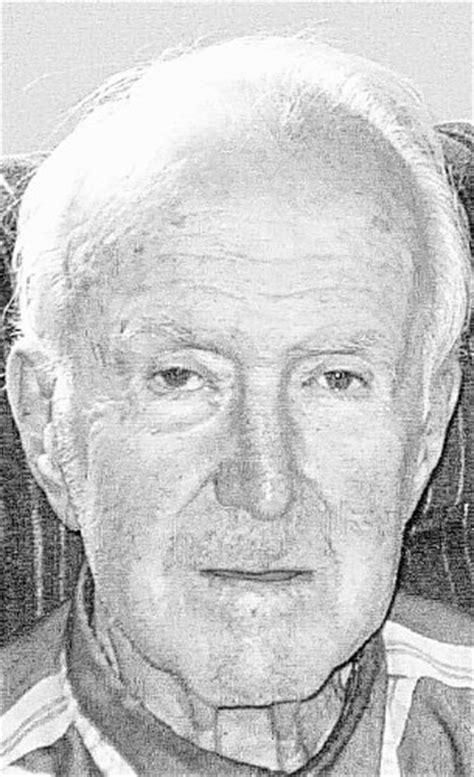valley news william bill mcclintock