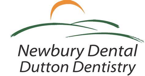 newbury dental  newbury