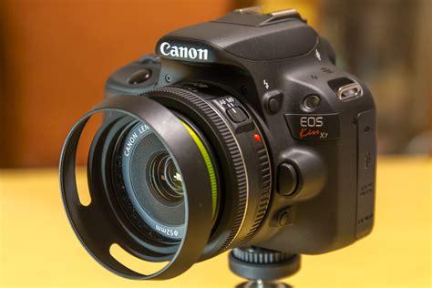Kamera Canon Eos X7 canon eos x7 外観編 o no re 己 おのれ