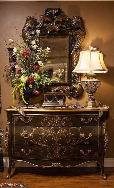 bombay home decor now this is the way to showcase a bombay chest love the