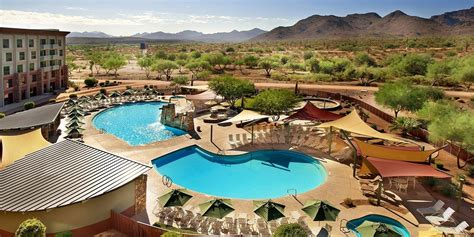 advertiser gallery your summer escape w scottsdale we ko pa resort conference center travelzoo