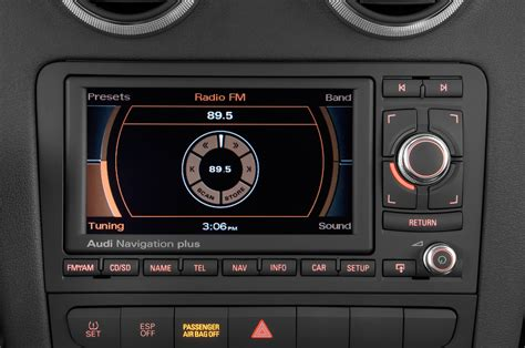 audi a4 audio system 2013 audi a3 reviews and rating motor trend