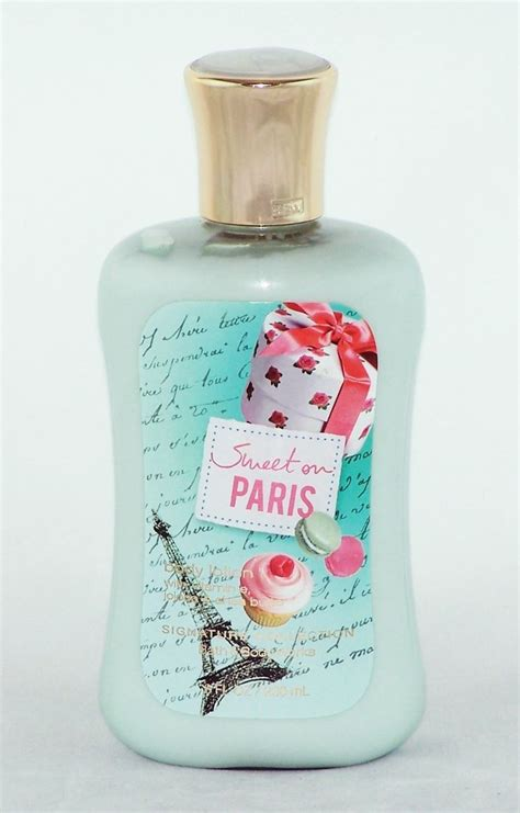 Termurah Lotion Bathandbodyworksbbw Travel Size Mini 1000 images about bath and lotion on