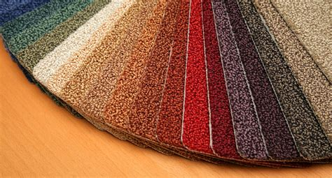 best carpets rugs store of u ae