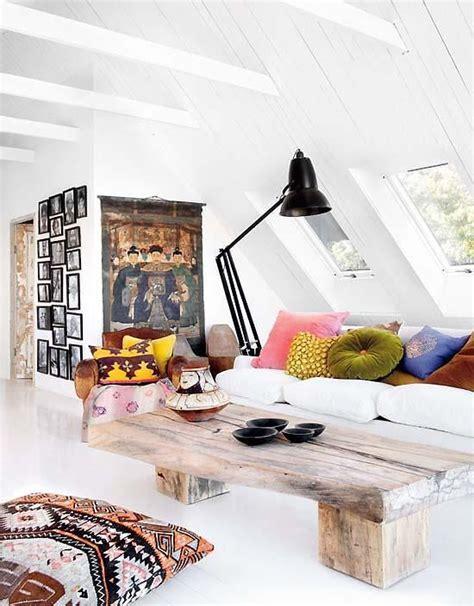 boho chic living room ideas 85 inspiring bohemian living room designs digsdigs