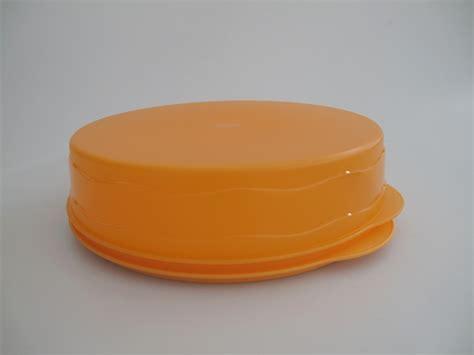 tupperware kuchen tupperware torty junge welle kuchenform rund orange kuchen