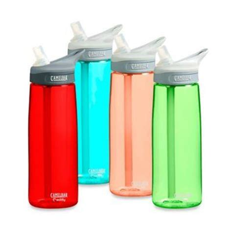bed bath and beyond water bottle camelbak 174 eddy water bottle from bed bath beyond water