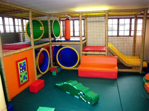 in door home indoor play area www pixshark com images