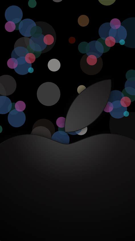 september  apple media event wallpapers