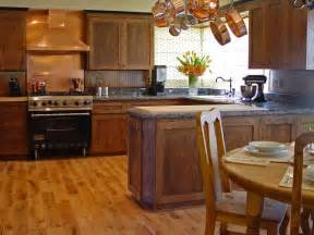 Kitchen Flooring Lowes Lowes Flooring Laminate Flooring At Lowes With How To Install Laminate Flooring The