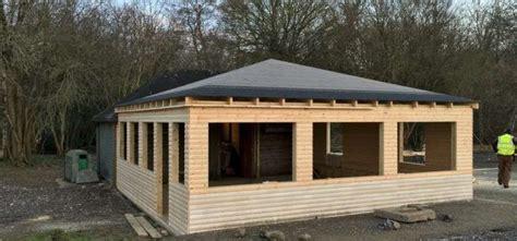 casas de madera segunda mano casas de madera segunda mano casas prefabricadas