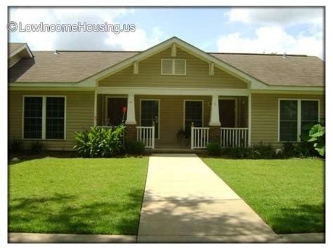 government subsidized housing dougherty county ga low income housing apartments low income housing in dougherty county