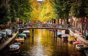 Places To Go In Best Places To Visit In Amsterdam Where To Visit