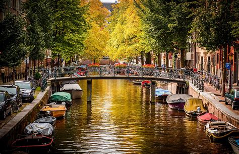 best places to visit in amsterdam where to visit