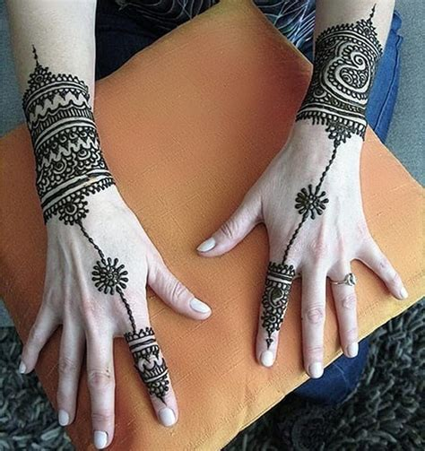 summer henna tattoo designs 30 stylish summer henna designs 2018 sheideas