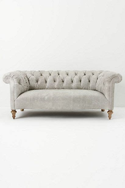 gray leather chesterfield sofa best 20 grey leather sofa ideas on pinterest dark sofa