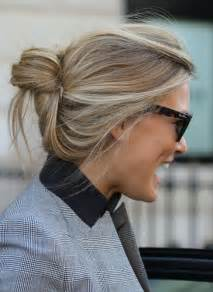 updo for hair pinetrest easy updo for layered hair hairstyle gallery