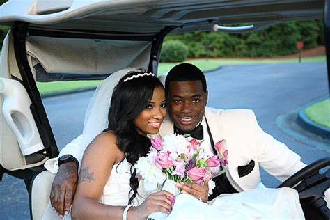 memphis and toya wright is toya memphitz s marriage in trouble missxpose