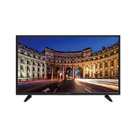 Led Tv Panasonic 43 Inch Th 43e305g Hdmi Usb Vga 43e305g jual panasonic th 43d305g led tv 43 inch harga