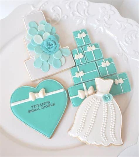 Wedding Breakfast Background Cd by ティファニーブルー 215 白いリボンでブライズシャワーを 気高く素敵なtea マリー