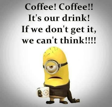 limited edition coffee tee  days  funny minion